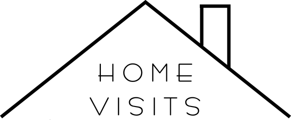 Image result for home visits