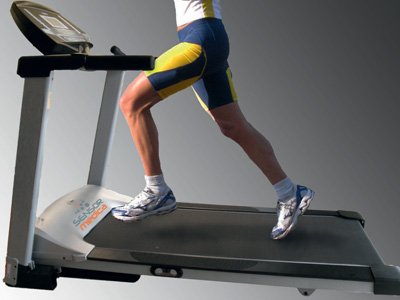 runtime-treadmill-l