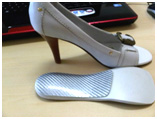 foot-orthotics-heels